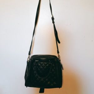 Foreve 21 Purse